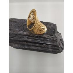 .טבעת כסף