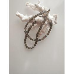 Ожерелье лабрадор.