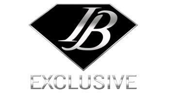 IB Exclusive